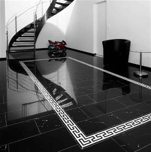 Home Flooring Swfl